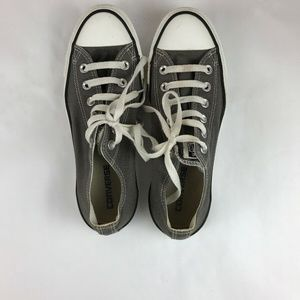 Converse Shoes - Converse All Star Chuck Taylor Unisex